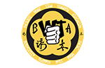 client wing tsun